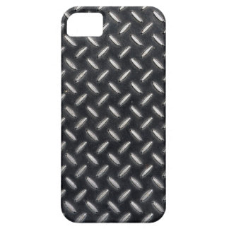 Coque iPhone 5 Case-Mate motif de diamant-plat