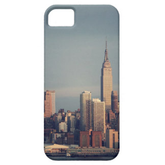 Coque iPhone 5 Case-Mate New York meuble se marie