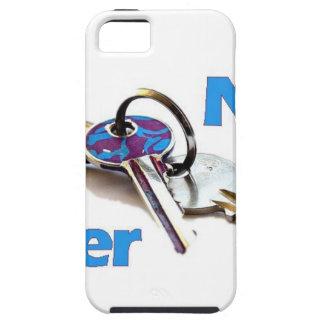Coque iPhone 5 Case-Mate Nouveau conducteur