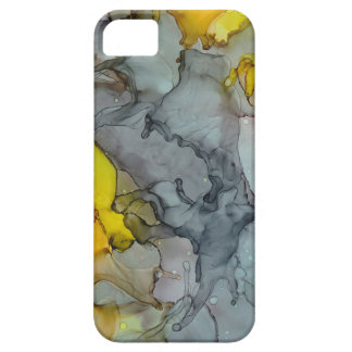 Coque iPhone 5 Case-Mate Par la mer
