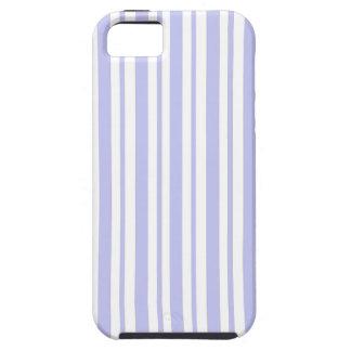 Coque iPhone 5 Case-Mate q14 - Copie