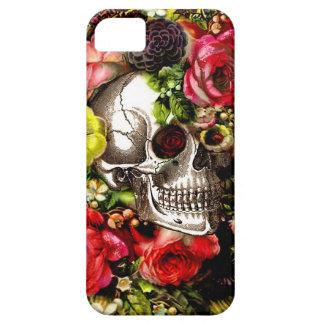Coque iPhone 5 Case-Mate Souvenir