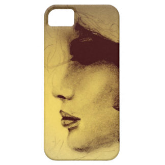 Coque iPhone 5 Case-Mate Take a look at the good side ....