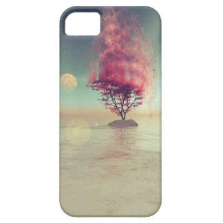 Coque iPhone 5 Case-Mate Virtuosité