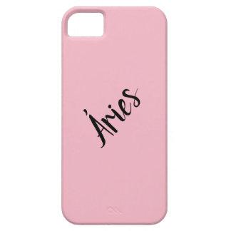 Coque iPhone 5 Couche de cellulaire Bélier plusieurs modèles