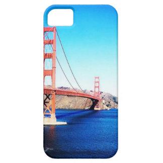 Coque iPhone 5 Fait en San Fransisco