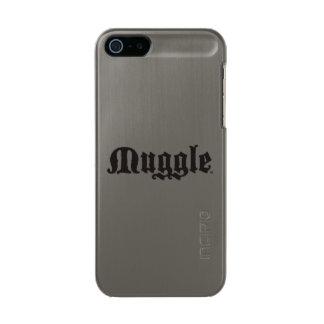 Coque iPhone 5 Incipio Feather® Shine Charme   Muggle de Harry Potter