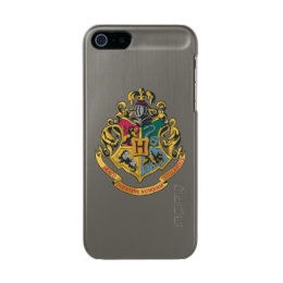 harry potter coque iphone 5