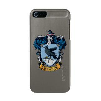 Coque iPhone 5 Incipio Feather® Shine Crête gothique de Harry Potter | Ravenclaw