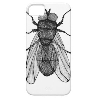 Coque iPhone 5 Insect