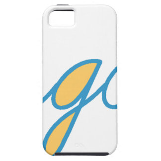 Coque iPhone 5 Lagom