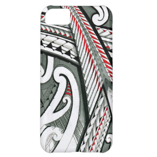 COQUE iPhone 5C
