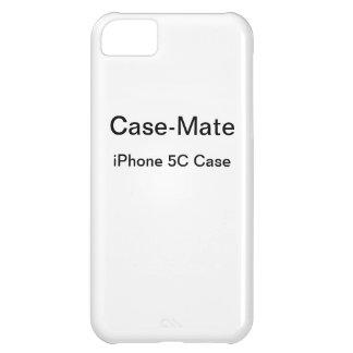 Coque iPhone 5C Faites votre propre cas de l'iPhone 5C de Coque-Co