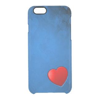 COQUE iPhone 6/6S