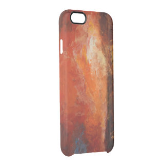 COQUE iPhone 6/6S ABSTRACT1