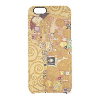 Coque iPhone 6/6S Accomplissement c.1905-09
