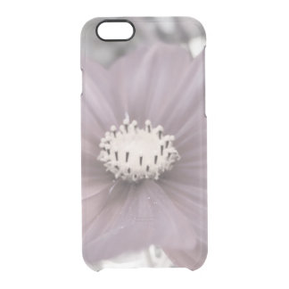 Coque iPhone 6/6S BW Cosmo chaud