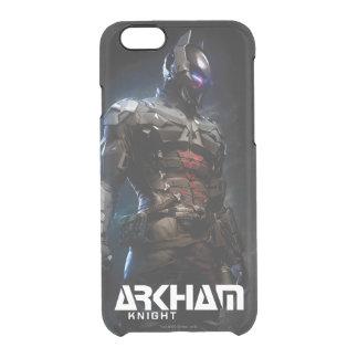Coque iPhone 6/6S Chevalier de Batman | Arkham