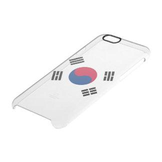 coque iphone 6 coréen