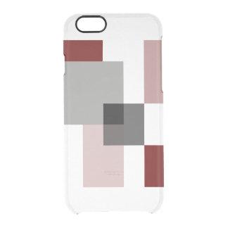 """Coque iPhone 6/6S Le bon le mauvais et l'idée [détail """"bon""""]"""