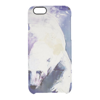 Coque iPhone 6/6S Ours sous-marin 1999