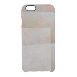 Coque iPhone 6/6S Variations 29a