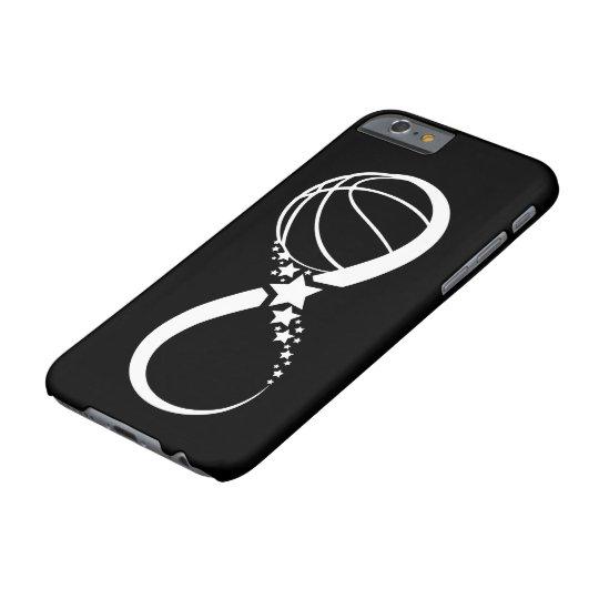 coque iphone 6 signe infini