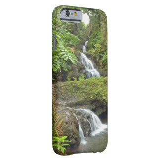 "Coque iPhone 6 Barely There CAS d'iPHONE6/6S ""de CASCADES DE CASCADE de"