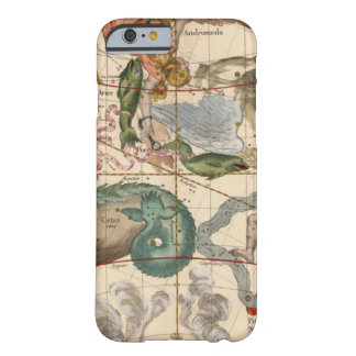 Coque iPhone 6 Barely There Équinoxe vernal