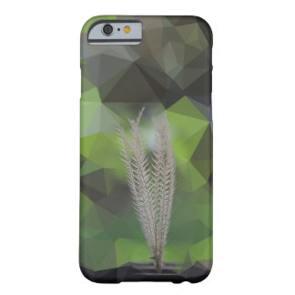 Coque iPhone 6 Barely There iphone 6/6s