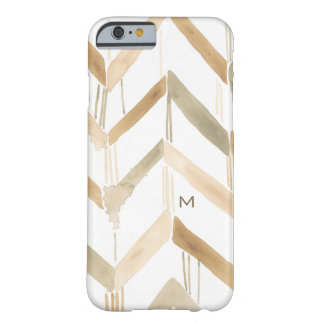 Coque iPhone 6 Barely There Souvenirs de Mombasa VII