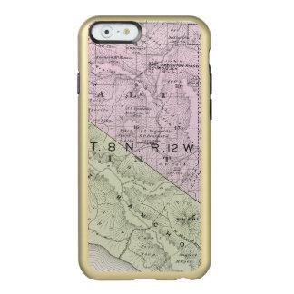 COQUE iPhone 6 INCIPIO FEATHER® SHINE