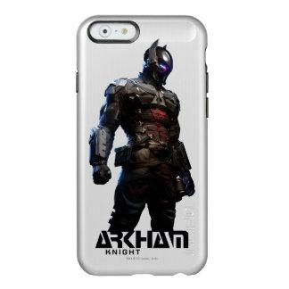 Coque iPhone 6 Incipio Feather® Shine Chevalier de Batman | Arkham