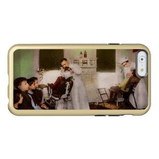 Coque iPhone 6 Incipio Feather® Shine Dentiste - traitement de eux comme les enfants