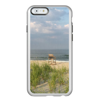 Coque iPhone 6 Incipio Feather® Shine Ville de surf