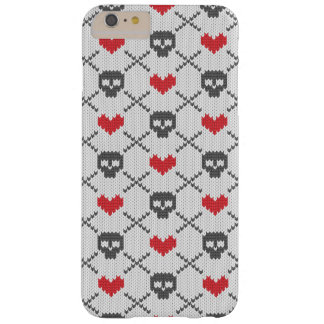 COQUE iPhone 6 PLUS BARELY THERE