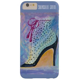 Coque iPhone 6 Plus Barely There Baker de Josephine dans le cas de téléphone de