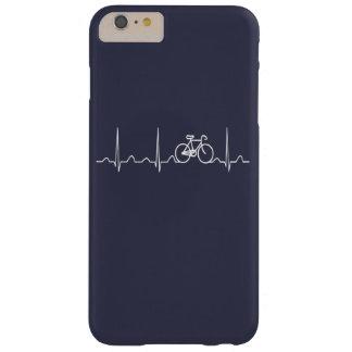 coque cyclisme iphone 6