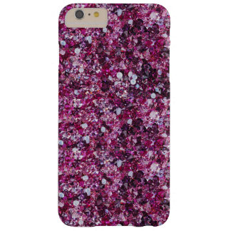 Coque iPhone 6 Plus Barely There Cas mobile