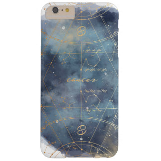 coque iphone 6 astronomie
