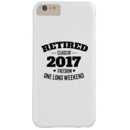 coque iphone 6 retraite
