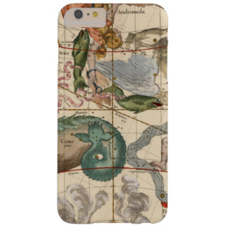 Coque iPhone 6 Plus Barely There Équinoxe vernal