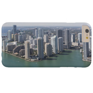 Coque iPhone 6 Plus Barely There Horizon 2 de Miami