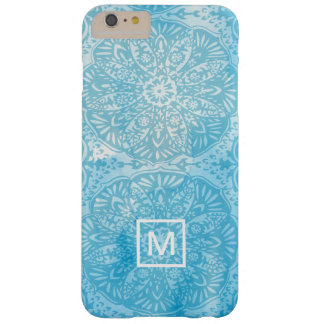 Coque iPhone 6 Plus Barely There La vie III d'ananas