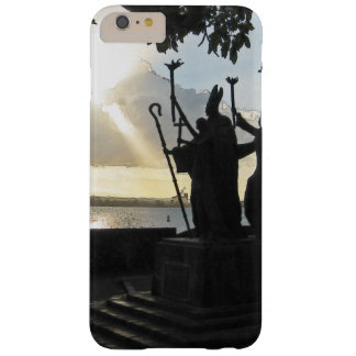 Coque iPhone 6 Plus Barely There Rogativa