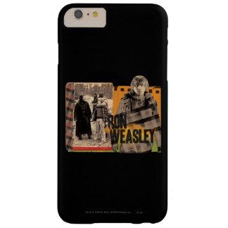 coque iphone 6 ron weasley