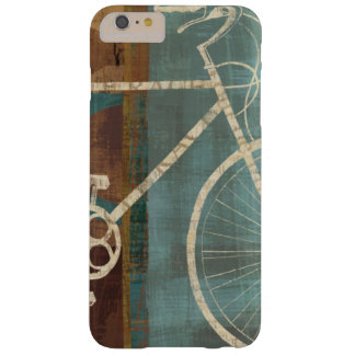 Coque iPhone 6 Plus Barely There Rupture loin