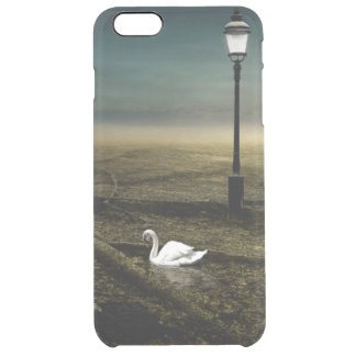 Coque iPhone 6 Plus Chemin de fer 2013
