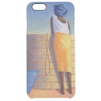Coque iPhone 6 Plus Femme bonne 1999
