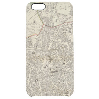 Coque iPhone 6 Plus Liverpool